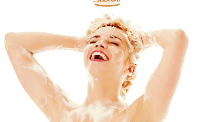 Sıcak Suyla Banyo Yapmanın Yararları