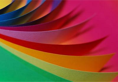 Renk Nedir?