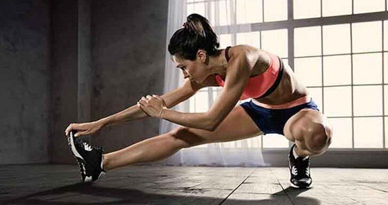 Spor Yaparken Nelere Dikkat Edilmelidir
