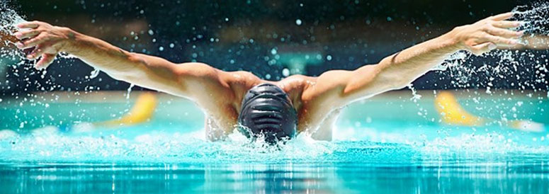 Yüzerken Kramp Girerse