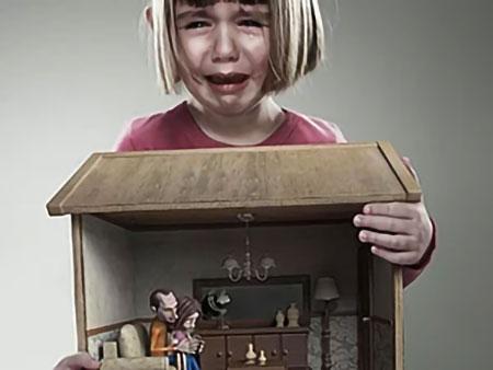 Pedofili Çocuk İstismarı