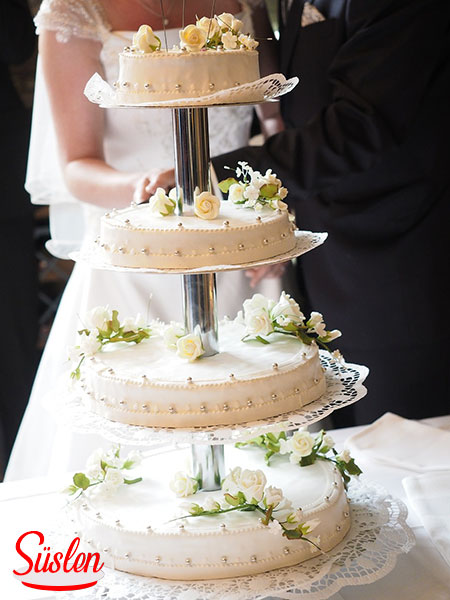 Düğün İptal Sigortası Teminatı