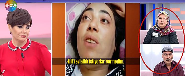 Kızı Elif'i vermemek için öldüresiye dövüldü ve hayatını kaybetti
