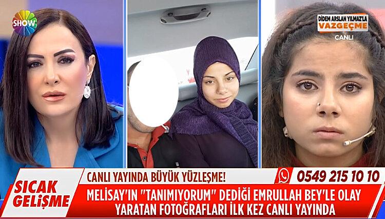 Emrullah Bey Eskişehir