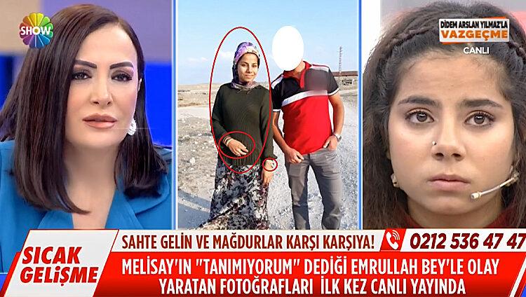 Eskişehir Sivrihisar Nasrettin Hoca Koyü Emrullah Bey Melisay