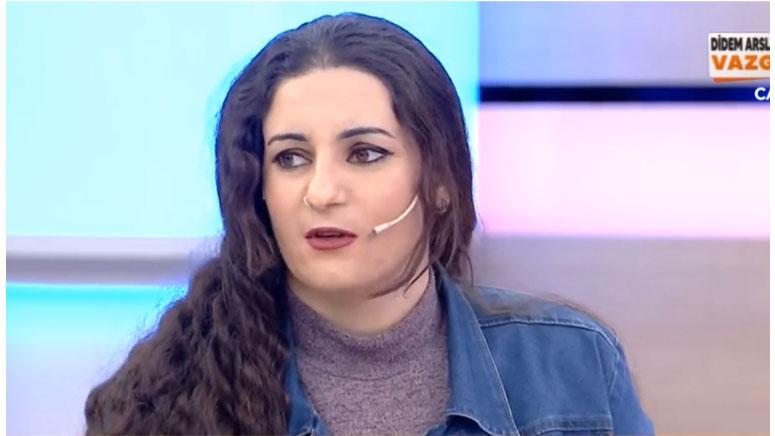 Fatma Demir Denizli Didem Arslan